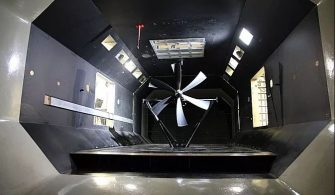 wind-tunnel-testing