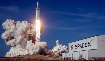 1600264284193-spacex