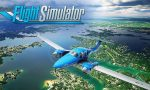 Microsoft-Flight-Simulator-2020-5