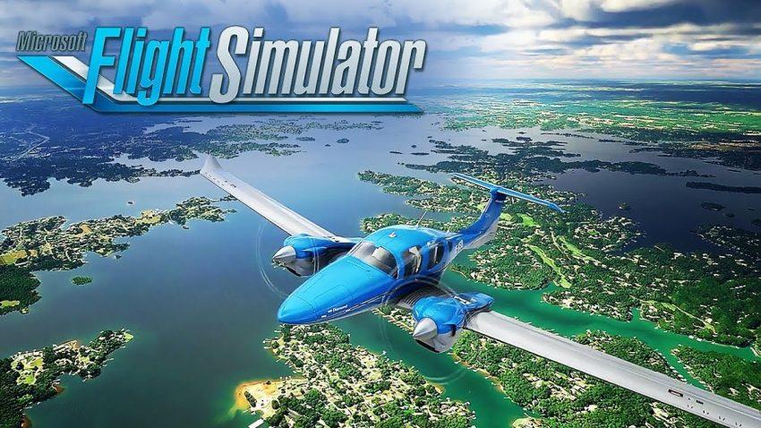 Microsoft-Flight-Simulator-2020-5