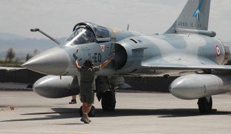 Mirage-060808-F-6489S-011
