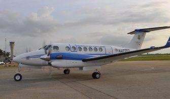 nigerian-air-force-350i